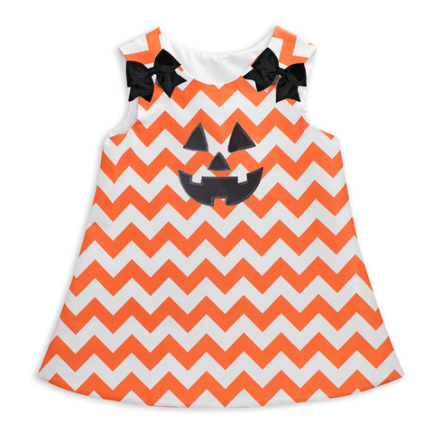 Orange_Chevron_