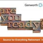Can We Retire Yet? #GENWORTHUSA