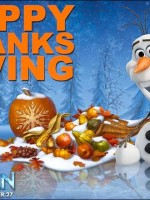 frozenthanksgiving