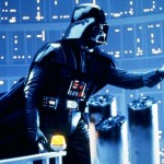 Star Wars, Episode VII to Open December 18, 2015!