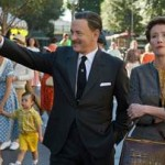 Free Tickets to Saving Mr. Banks!  #Dallas #DisneyFrozenEvent