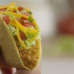 Turkey Tacos?  Del Taco has them!  Gift Card Giveaway! #LetsTalkTurkey