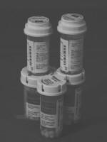 pills2791copy