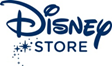 DISNEY STORE CELEBRATES GRAND OPENING OF NEWLY-DESIGNED LOCATION IN FRISCO, TX