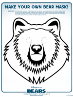 Bears-Bear-Mask-Printable