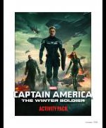 captainamerica25316267302aab