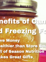canning-benefits