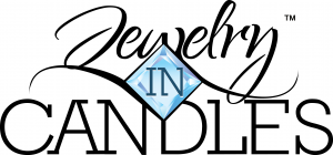 Join Jewelry in Candles Today for FREE!