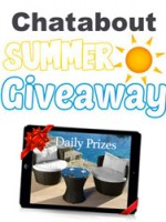 Summer_Giveaway