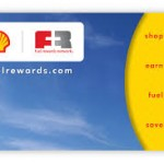 Get a Better Price On Gas!  Enter to Win a Gas Gift Card! #fuelrewards
