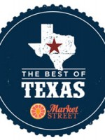 market street best of texas