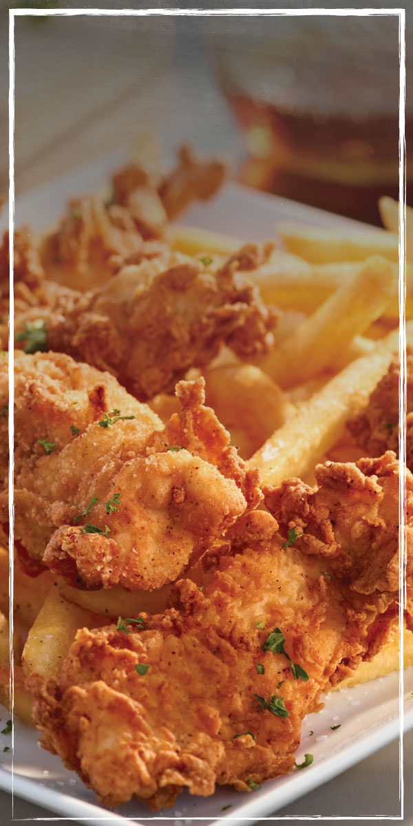 What S New At Ruby Tuesday Bogo Coupon And A Giveaway