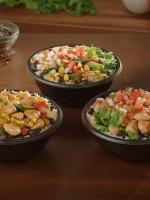 fresca bowls