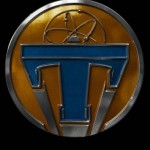 Check out Tomorrowland, a New Movie from Disney! #Tomorrowland