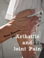 home-remedies-for-arthritis-and-joint-pain