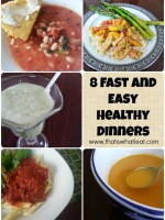 8-Fast-and-Easy-Healthy-Dinners-www.thatswhatieat.com_-736x1024