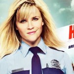 HOT PURSUIT In Theaters May 8th! #HotPursuit