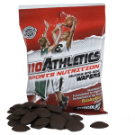 Sports Nutrition, Free Sample!