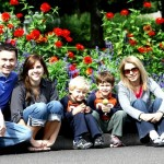 How To Choose The Perfect Family Vacation Accommodation