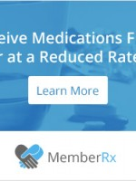 reduced price medications