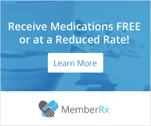 Free or Reduced Price Medications!