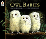 7 Books for Kids