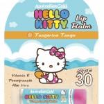 Hello Kitty from Australian Gold