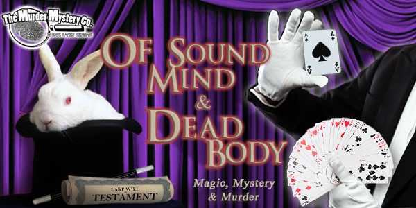 of-sound-mind-and-dead-body-300