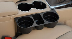 Organize Your Car with a Car Valet