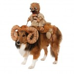 Popular Halloween Costumes for Dogs