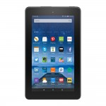 Today's Top 5 Best Deal Tablets!