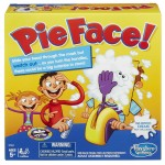 Pie Face Game Review