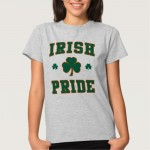 Saint Patricks Day Shirts
