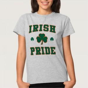 Saint Patricks Day Shirts