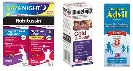 pfizer pediatrics platform