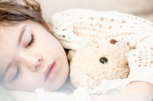 How To Choose The Best Bed For Your Child