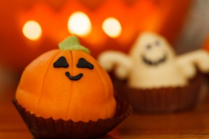 Get In The Halloween Spirit This Fall With Activities The Whole Family Will Love