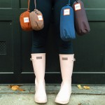 Urban Market Bags are a Smart Gift!