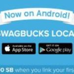 Swagbucks Local Birthday Promotion!