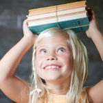 Encourage Kids To Learn More At Home With These Top Tips