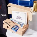 Get up to $15 to try Dollar Shave Club