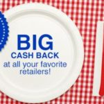 Memorial Day Sale – US Swagbucks