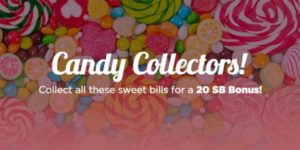 June Collector's Bills – Swagbucks
