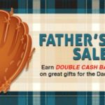 Swagbucks Father's Day Sale