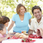 Tips to Help Manage Summer Stress