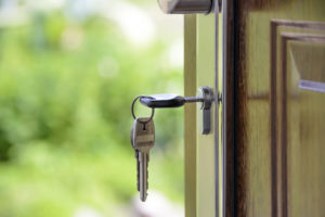 Considering Renting Out A Home? Here's What To Do To Land Those Tenants
