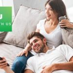 Get $30 when you sign up for Hulu This Weekend