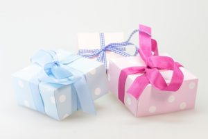 4 Possible Reasons You Find It Tough To Buy Gifts