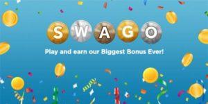 $200,000,000 Swago PLUS Spin & Win (US)