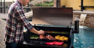 3 Best Recipes That Make You A Pellet Smoker Master